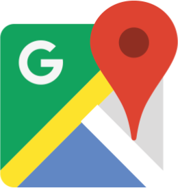 google-maps-vector-720x340