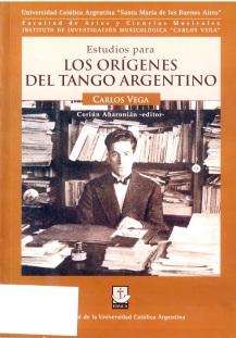 libro_de_tango_vega1