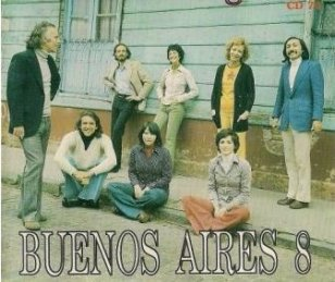 buenos_aires_8_-_1973