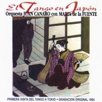 el-tango-en-japon1
