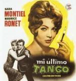 mi-ultimo-tango-sara-montiel.jpg