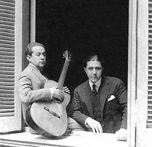 razzano_gardel_1926