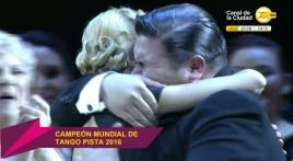 melisa-sacchi-y-cristian-palomo-campeones-del-mundial-de-tango-2016-categoria-tango-salon-4