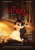un-tango-mas-c_6725_poster2