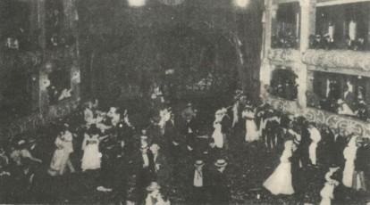 1907teatronacionalba