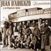 juandarienzo_lapunalada