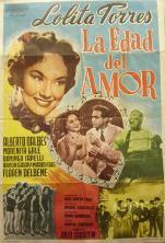 afiche-original-la-edad-del-amor-lolita-torres-D_NQ_NP_11924-MLA20052682022_022014-F
