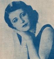 Alina de Silva