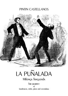 la_punalada_b