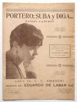 antigua-partitura-tango-portero-suba-y-diga-amadori-D_NQ_NP_13535-MLA48599154_8792-F