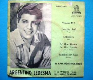 Argentino Ledesma03