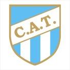 Club_Atletico_Tucuman_Escudo