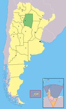 Provincia_de_Santiago_del_Estero_(Argentina)