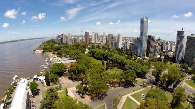 argentina-rosario-city-360-aerial-view_bwf3ohk-v__F0000
