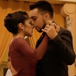 Clarisa-Aragon-and-Jonathan-Saavedra-–-3-Don-Agustín-Bardi_HP-1